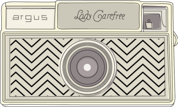 Image courtesy of http://angiemakes.com/free-vintage-camera-images/