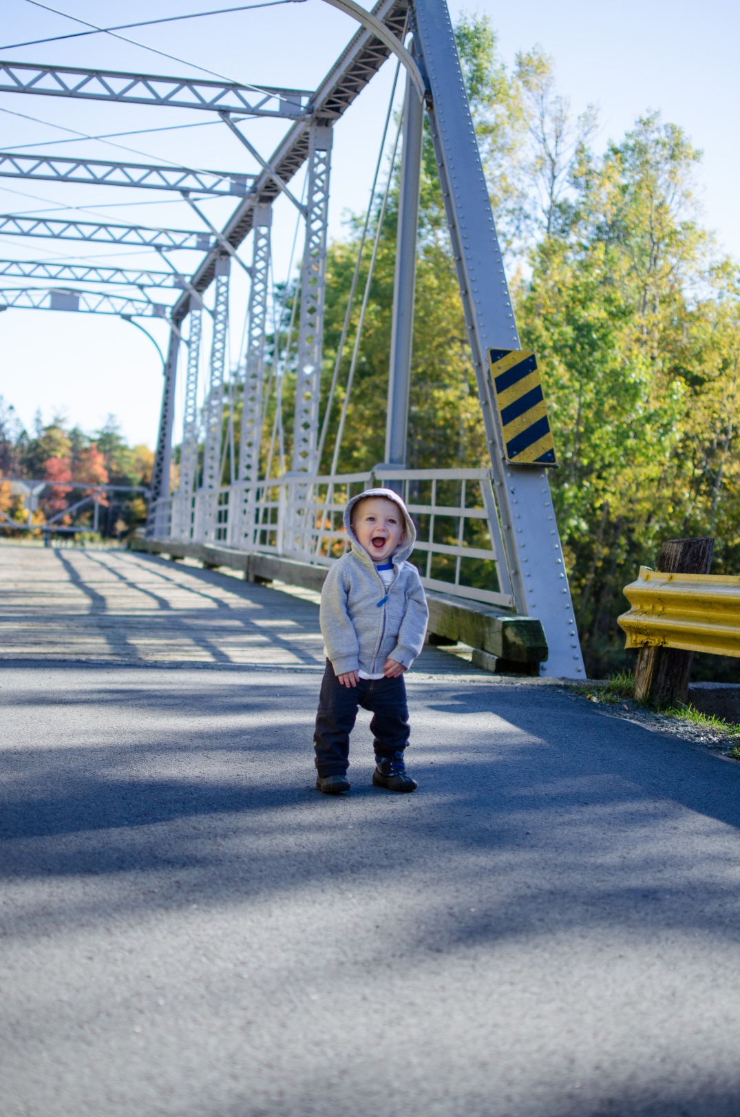 Halifax child photographer