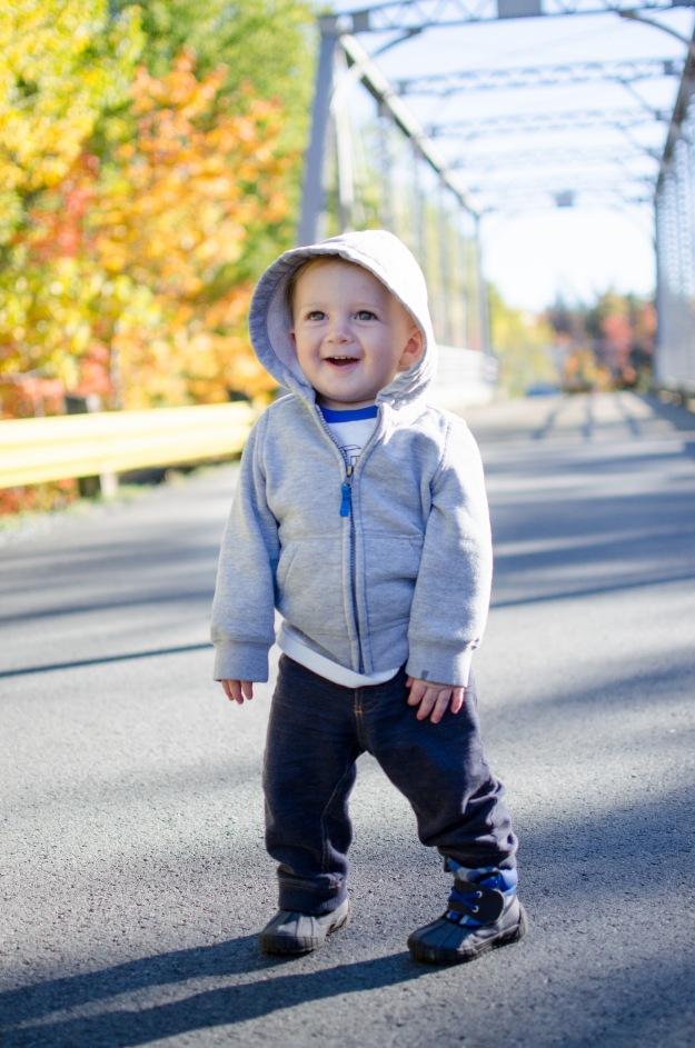 Halifax child photographer
