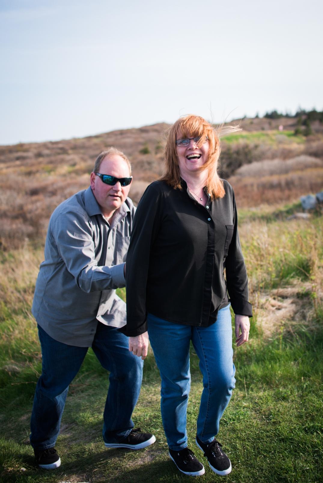Halifax Family Photographer, Halifax Family Photography