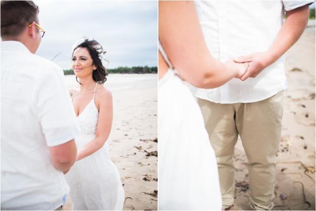 Halifax Wedding Photographer