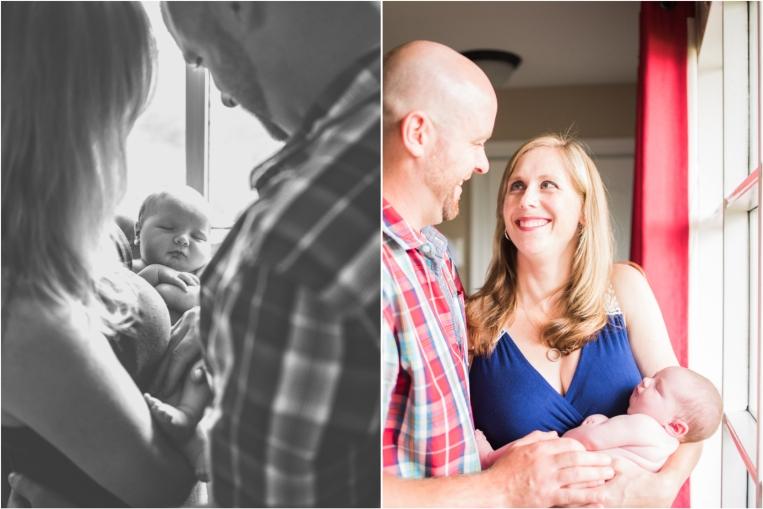 Blog Collage-19